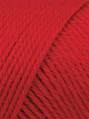 Caron(R) Simply Soft(R) Harvest Red