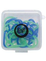 Boye(R) Carabiner Stitch Markers