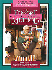 The Elmore Method - Electronic Download