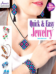 Quick & Easy Jewelry - Electronic Download