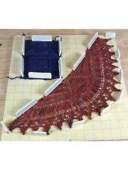Knit Blockers(tm)