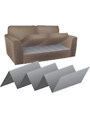 "Sofa Seat Saver - 19"" x 66"""