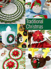 Traditional Christmas - Electronic Download