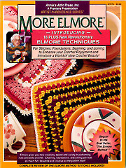 More Elmore - Electronic Download