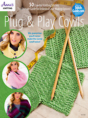 Plug & Play Cowls - Electronic Download A121102