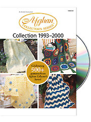 Afghan Collector's Series DVD