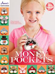 Money Pockets