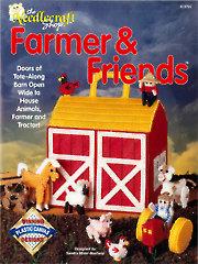 Farmer & Friends