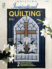 Inspirational Quilting