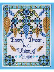 Vision of Hope Kit