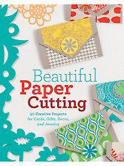 Beautiful Paper Cutting