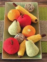 Fruit Bowl Set