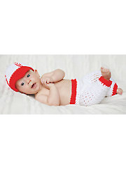 Baby Baseball Outfit - Electronic Download