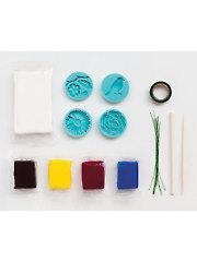 Clay Nature Starter Kit