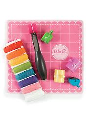 WR Sew Easy Starter Kit