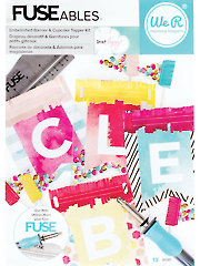 Fuse Tool Banner Kit