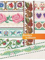 Borders in Bloom