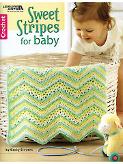 Sweet Stripes for Baby