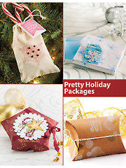Pretty Holiday Packages