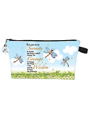 Serenity Pouch Sewing Kit