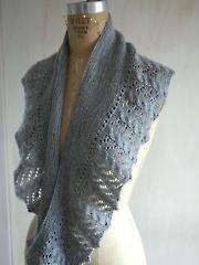 Love me Two Times Knit Pattern