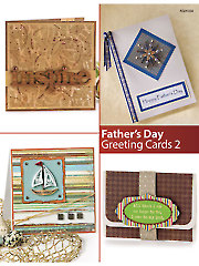 Father's Day Greeting Cards 2