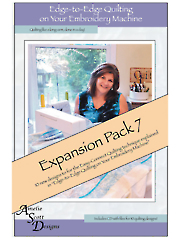 Edge-To-Edge Expansion Pack 7