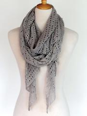 Alinda Knit Pattern