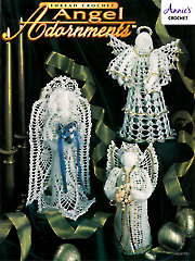Angel Adornments