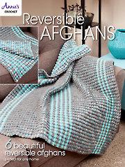 Reversible Afghans