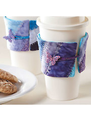 Strippy Cup Cozy - Electronic Download AQ01618