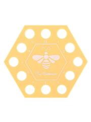 The Beekeeper Thread Minder & Thread Guide Set