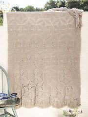 ANNIE'S SIGNATURE DESIGNS: Berry Patch Crochet Pattern