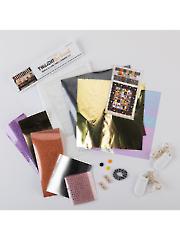 Twilight Boo-levard Embellishment Pack
