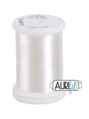 Invisible Nylon Thread Clear
