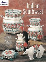 Indian Southwest