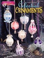 Celestial Ornaments