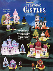 Fairy-Tale Castles