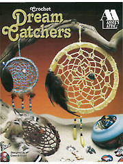 Dream Catchers - Electronic Download