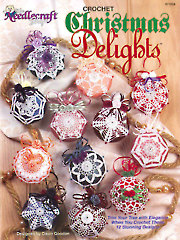 Christmas Delights - Electronic Download