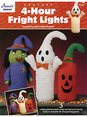 4-Hour Fright Lights - Electronic Download