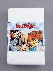 Insul-Bright(tm)