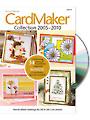 <i>CardMaker</i> 2005-2010 Collection DVD
