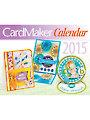 CardMaker Calendar 2015