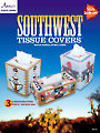 Southwest Tissue Covers