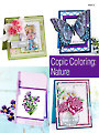 Copic� Coloring: Nature