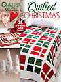 Quilted Christmas