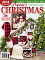Annie's Christmas Special 2018