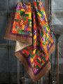 EXCLUSIVELY ANNIE'S QUILT DESIGNS: Autumn Jubilee Quilt Pattern