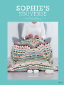 Sophie's Universe Crochet Pattern